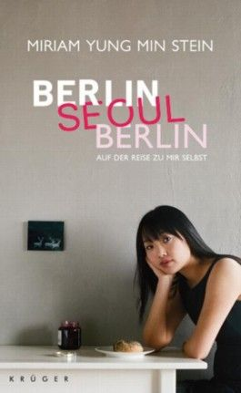 Berlin - Seoul - Berlin
