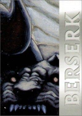 Berserk Collection, 5 Bde.