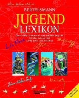Bertelsmann Jugendlexikon, Neuausgabe
