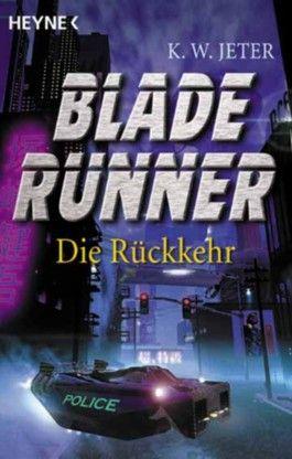 Blade Runner - Die Rückkehr