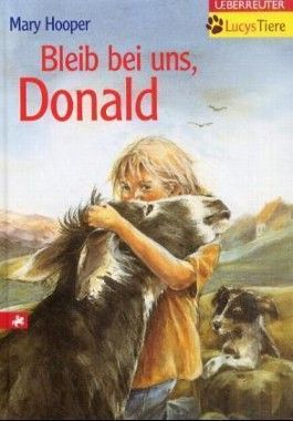 Bleib bei uns, Donald