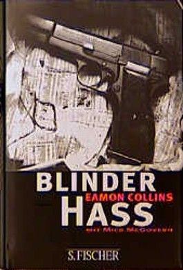 Blinder Hass