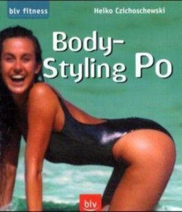 Body-Styling Po