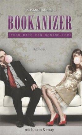 Bookanizer