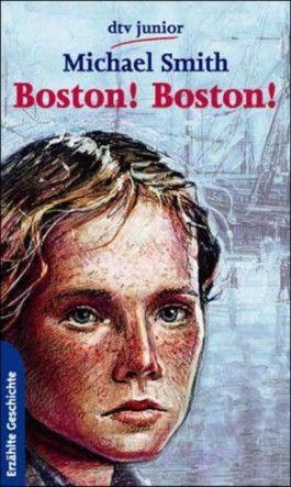 Boston! Boston!