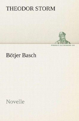 Botjer Basch
