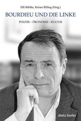 Bourdieu und die Linke