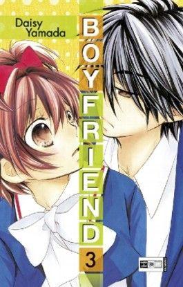 Boyfriend 03