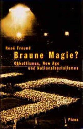 Braune Magie?