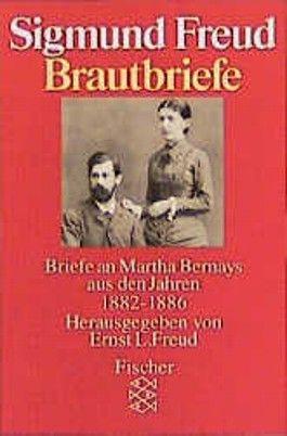 Brautbriefe
