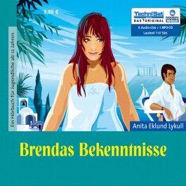 Brendas Bekenntnisse