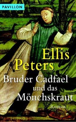 Bruder Cadfael und das Mönchskraut