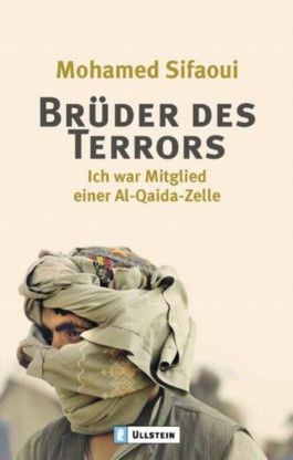 Brüder des Terrors