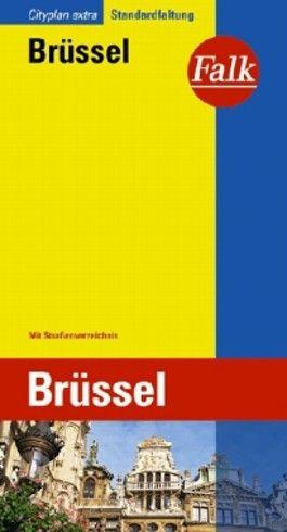 Brüssel Extra