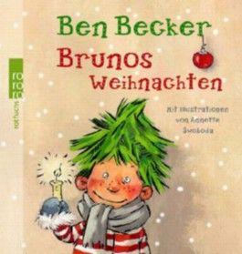 Brunos Weihnachten