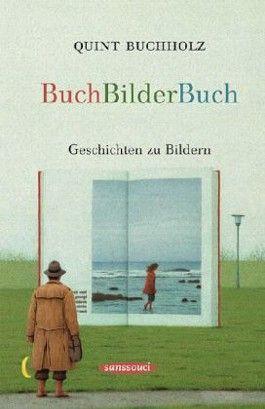BuchBilderBuch (Mini)