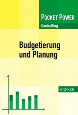Budgetierung und Planung