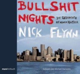 Bullshit Nights