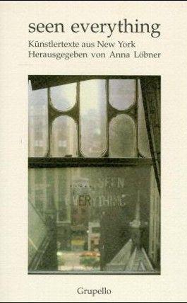 Burda Strick - Lehrbuch