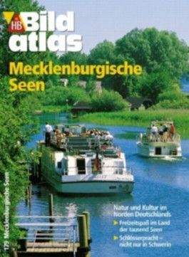 Burda Strohwitwer Kochbuch
