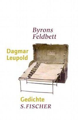 Byrons Feldbett