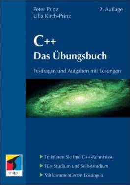 C++. Das Übungsbuch