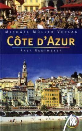 Côte d`Azur