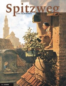 Carl Spitzweg