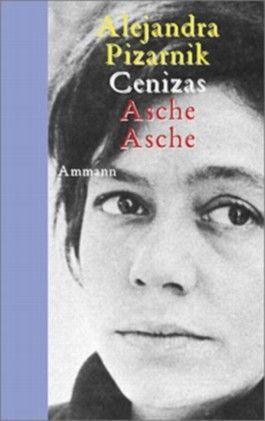 Cenizas - Asche, Asche