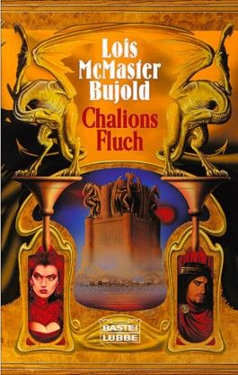 Chalions Fluch