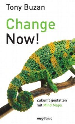 Change now!