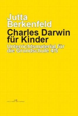 Charles Darwin für Kinder