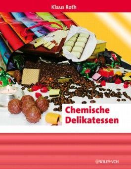 Chemische Delikatessen