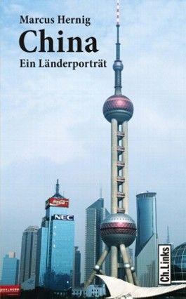 China mittendrin