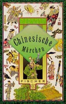Chinesische Märchen