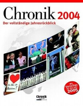 Chronik 2004