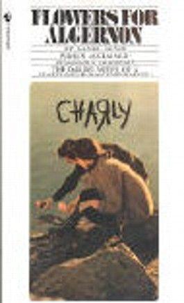 Chronik der Bundesrepublik Deutschland 1945/49 - 1981