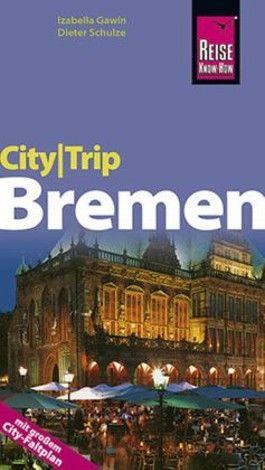 CityTrip Bremen