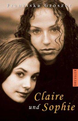 Claire und Sophie