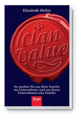Clan Value