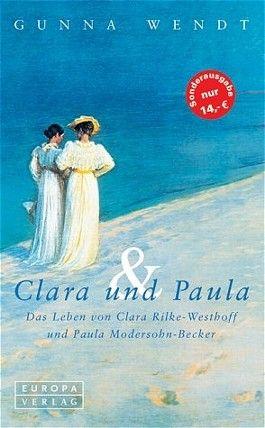 Clara & Paula