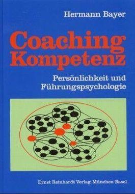 Coaching-Kompetenz