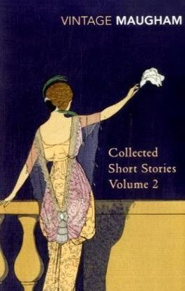 Collected Short Stories. Vol.2