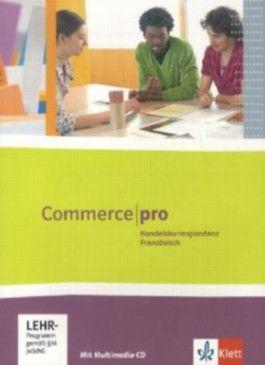 Commerce pro