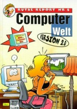 Computerwelt Version 2.0