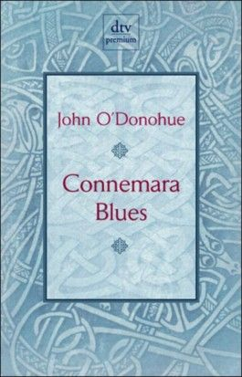 Connemara Blues