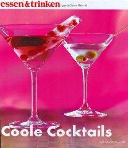 Coole Cocktails