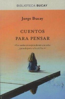 Cuentos para pensar. Geschichten zum Nachdenken, spanische Ausgabe