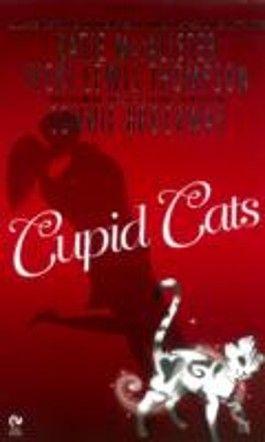 Cupid Cats