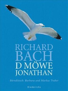 D' Möwe Jonathan